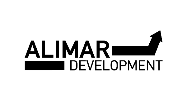 alimar