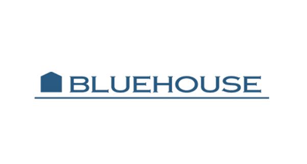 blueousecapital