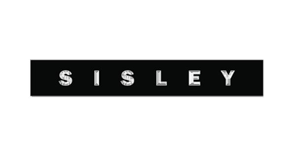 sisley_1