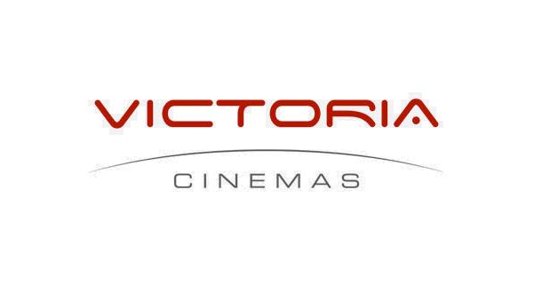 victoria-cinemas